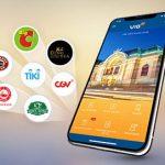 Nhận e-Voucher trị giá 100.000 VNĐ trên ứng dụng MyVIB