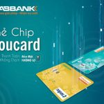 Trải nghiệm phong cách 4.0 - Hiện đại và nâng cao bảo mật với thẻ chip YouCard do ABBank phát hành