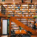 Hoàn tiền 10% khi thanh toán bằng ứng dụng BIDV Pay+ tại nhà sách Nhã Nam