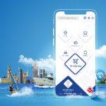 Đặt vé máy bay, Vi vu thế giới - Khuyến mãi lớn nhất mùa hè này trên ứng dụng BIDV SmartBanking