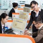 SHB tài trợ 98% giá trị bộ chứng từ dành cho doanh nghiệp xuất khẩu