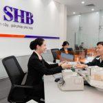 SHB ra mắt tài khoản số đẹp và miễn phí nhiều dịch vụ dành cho khách hàng