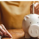 Lãi suất hấp dẫn khi mở Tài khoản Tiền gửi Tích lũy Linh hoạt tại Shinhan Bank