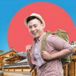 Tận hưởng mùa hè thêm nhiều niềm vui cùng Thẻ tín dụng Shinhan tại Traveloka