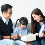 Bảo hiểm trao tay - Nhận ngay siêu ưu đãi cùng VIB