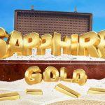 Mở gói Gold và Sapphire - Miễn phí giao dịch, cơ hội trúng 1000 chỉ vàng cùng VIB