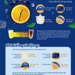 Đón mưa quà tặng, giải nhiệt mùa hè cùng Bản Việt