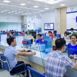 BIDV giảm trần lãi suất cho vay xuống 5,5%/năm đối với 03 nhóm đối tượng khách hàng ưu tiên