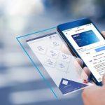 Ưu đãi dành riêng cho khách hàng BIDV liên kết ví điện tử Moca trên ứng dụng Grab