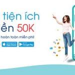Đăng ký Easy OceanBank Mobile: Thêm tiện ích, miễn phí, tặng tiền