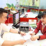 HDBank triển khai dịch vụ thu hộ học phí Đại Học Cần Thơ