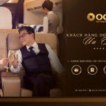 OCB ra mắt gói sản phẩm chuyên biệt dành cho khách hàng doanh nghịêp ưu tiên
