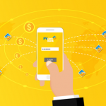 PVcomBank triển khai dịch vụ Chuyển tiền từ thiện trên hệ thống Online Banking