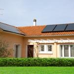 Ngân hàng Bản Việt hỗ trợ 100% phương án vay vốn dành cho khách hàng lắp điện năng lượng mặt trời