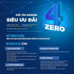 Gói tài khoản siêu ưu đãi tại các chi nhánh mới khu vực Hà Nội của VietABank