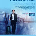 Nhận ngay ưu đãi trị giá đến 3.800.000 VND khi mở thẻ Diners Club International VietinBank