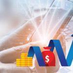 Quà tặng hấp dẫn dành riêng cho khách hàng mua trái phiếu BIDV