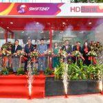 HDBank tăng tiện ích cho Khách hàng hệ sinh thái với Ngân hàng số 247
