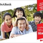 SeABank phát hành chứng chỉ tiền gửi ngắn hạn, đáp ứng nhu cầu gửi tiền cũ