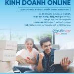 Khám phá đặc quyền Gói tài khoản kinh doanh online từ VietinBank