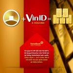Tặng ngay 1 chỉ vàng 999.9 trong chương trình Đẳng cấp Hoàng kim của VietinBank