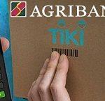 Đón công nghệ mới cùng thẻ Agribank Visa, nhận ngay ưu đãi