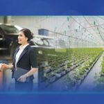 BIDV triển khai gói cho vay sản xuất kinh doanh, lãi suất ưu đãi từ 6%/năm