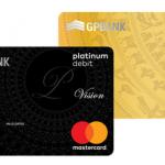 GPBank triển khai chương trình Miễn giảm phí thường niên thẻ ghi nợ quốc tế Vision