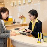 Gửi tiết kiệm Nam A Bank trúng thưởng lớn đến 3,64 tỷ đồng
