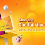 SHB dành ngàn ưu đãi cho chủ thẻ quốc tế SHB khi mua sắm trên Shopee và Tiki