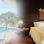 Trải nghiệm nghỉ dưỡng đẳng cấp tại Furama Resort Danang với nhiều ưu đãi hấp dẫn cùng thẻ Shinhan