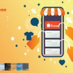 Mở thẻ tín dụng Shinhan tại Shopee, nhận voucher như ý