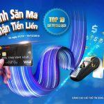 Nhanh săn mã - Nhận tiền liền cùng VietBank
