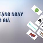 Mở thẻ Visa Online, Nhận ngay ưu đãi cùng HongLeong Bank