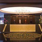 Ưu đãi từ nhà hàng Crystal Jade Palace dành cho thẻ Shinhan Bank