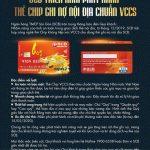 SCB triển khai phát hành thẻ chip ghi nợ nội địa chuẩn VCCS