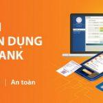 SHB triển khai tính năng thanh toán bằng thẻ tín dụng trên ngân hàng điện tử
