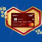 Giảm đến 300.000 VNĐ tại Lazada khi thanh toán bằng thẻ tín dụng và thẻ thanh toán VIB