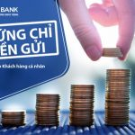 VietABank phát hành chứng chỉ tiền gửi dành cho khách hàng cá nhân