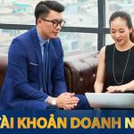 VietABank triển khai Gói tài khoản Doanh nhân