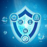 BIDV triển khai gói tín dụng 5.000 tỷ đồng cho khách hàng cá nhân bị ảnh hưởng bởi Covid-19