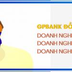 GPBank đồng hành cùng doanh nghiệp vi mô và doanh nghiệp vừa, nhỏ, siêu nhỏ