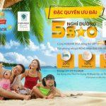 Giảm 30% khi dùng thẻ HDBank tại Furama Resort