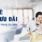 Thêm bạn bè, thêm ngàn ưu đãi cùng HongLeong Bank
