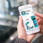 Kienlongbank giảm phí dịch vụ chuyển tiền nhanh liên ngân hàng