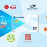 Thứ 5 diệu kỳ với Sacombank JCB