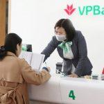 VPBank giảm tới 1,5% lãi suất cho vay đối với các doanh nghiệp chịu ảnh hưởng bởi dịch cúm Corona