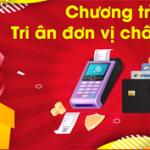 GPBank triển khai chương trình ưu đãi dành cho Đơn vị chấp nhận thẻ