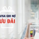 Giao dịch bằng thẻ Visa ghi nợ, Nhận ngay ưu đãi cùng HongLeong Bank