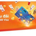Trải nghiệm thanh toán với Samsung Pay và Contactless với MSB Visa